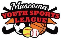 MYSL Sponsor - One Year (3 Teams)